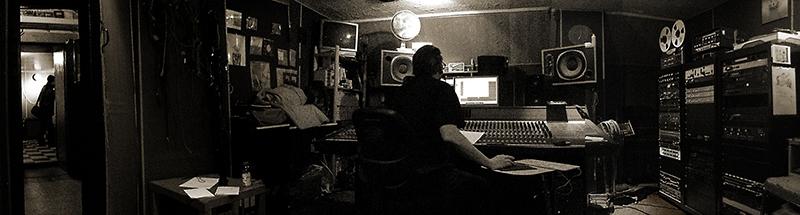 composite-audio-studio4